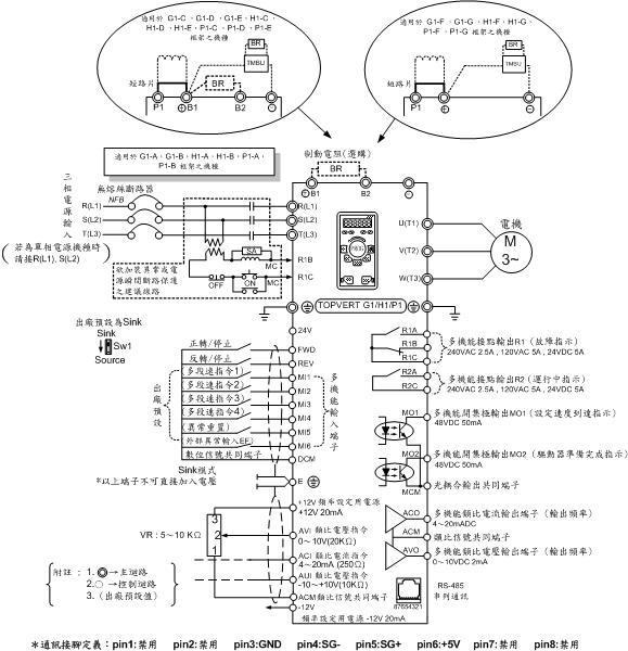 d88稳压电路图